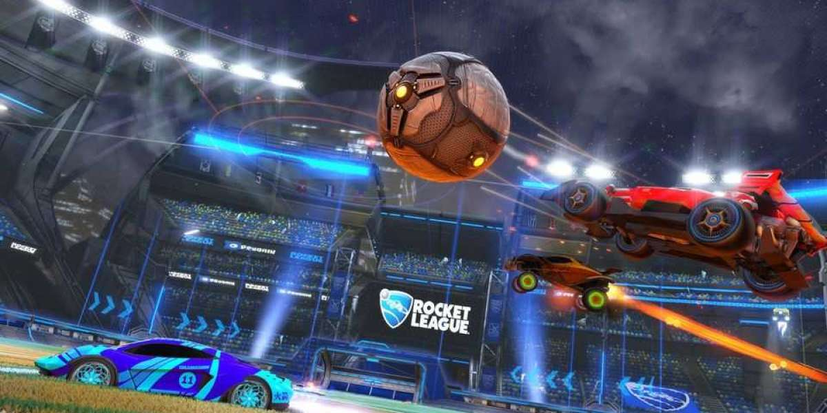 Players within the Rocket League subreddit were grudgingly grateful