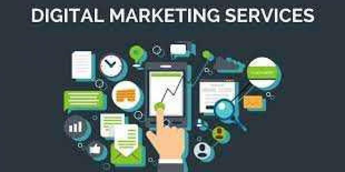 Tricks to Grow your Business Locally with Digital Marketing