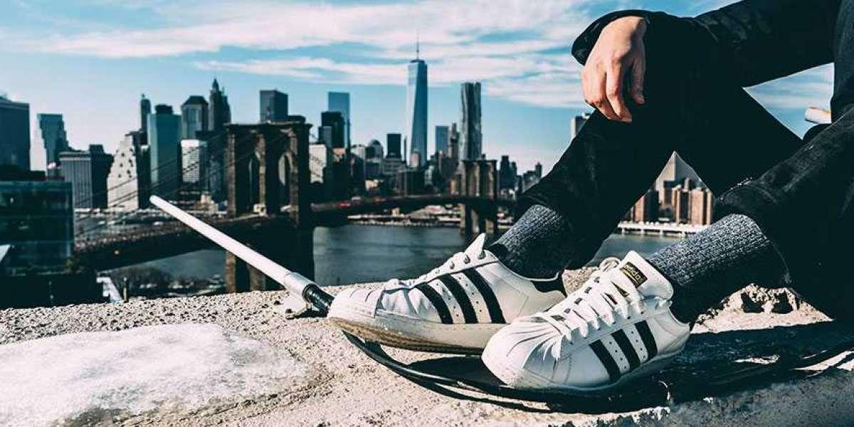 Adidas Stan Smith Clearance
