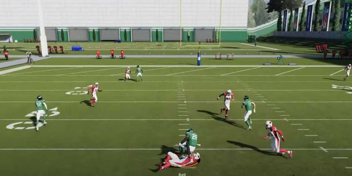 How to Getting more MUT Coins Quickely in Madden 21