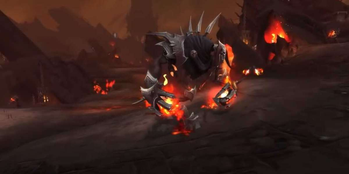 World of Warcraft Classic: Level to 60 – Guide, Tips