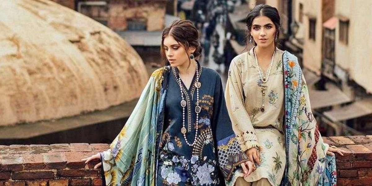 Buy bridal Naxi online In pakistan