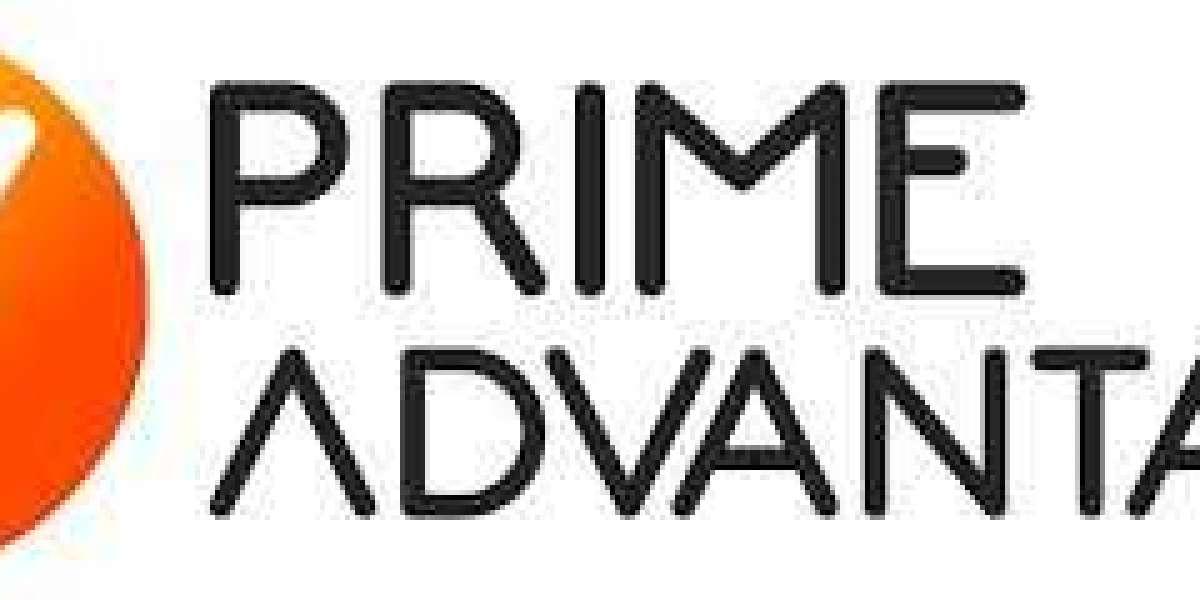 How Does AI Prime Advantage Work?