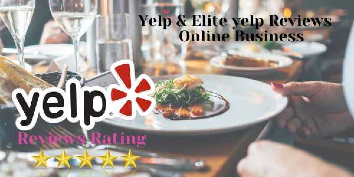 important for businesses Yelp Elite Reviews
