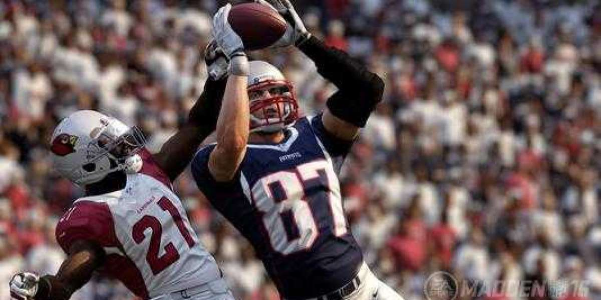 Tom Brady has been on a Madden NFL cover before