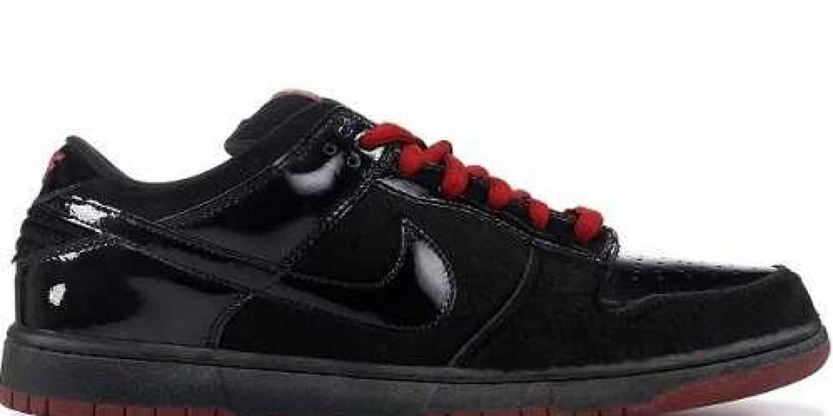 Nike Daybreak te Koop