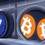 Bitcoin ontario
