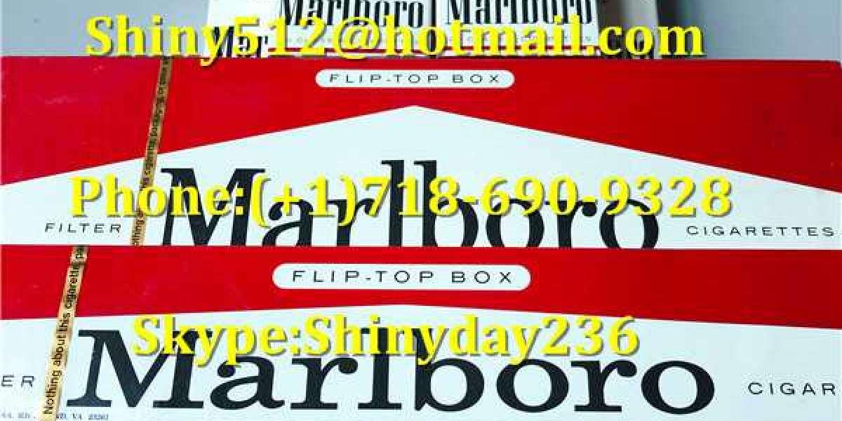 Wholesale Marlboro Cigarettes Online element