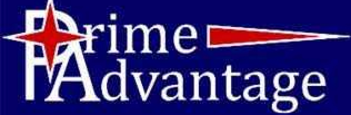 Prime Advantage