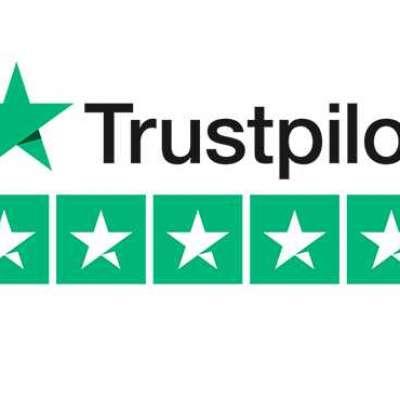 Buy Trustpilot Reviews Profile Picture