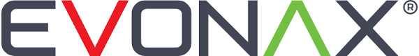 Evonax Crypto Exchange