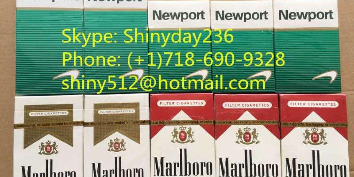 Cheap Newport Cigarettes Wholesale press for a couple