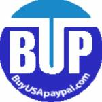 BuyUSA paypal Profile Picture