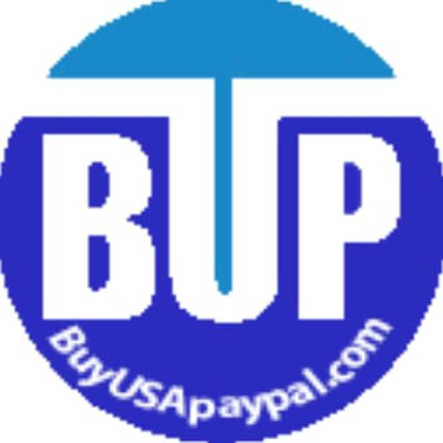 BuyUSA paypal