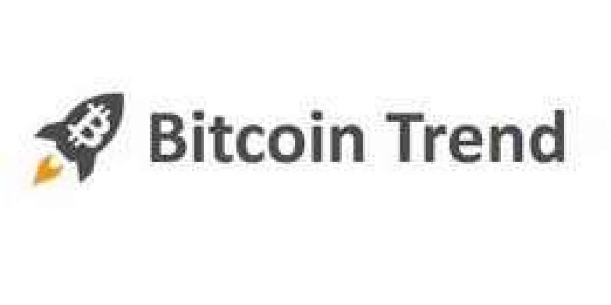 Why Mine Bitcoin Trend App?
