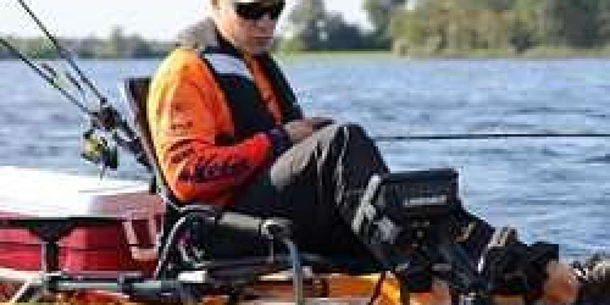 Gain Higher Details About Fish Finder For Kayaks