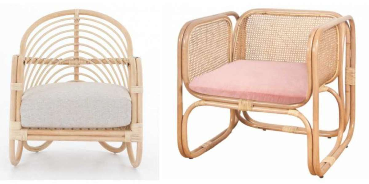 Whiche Material Is Good for Furniture: Plastic, Wicker, Aluminum and Teak