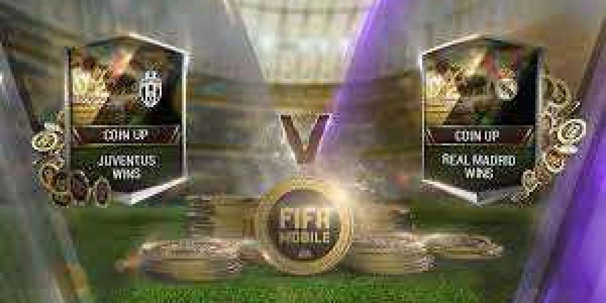 FIFA Mobile Coins states defensive midfielders need to cover center