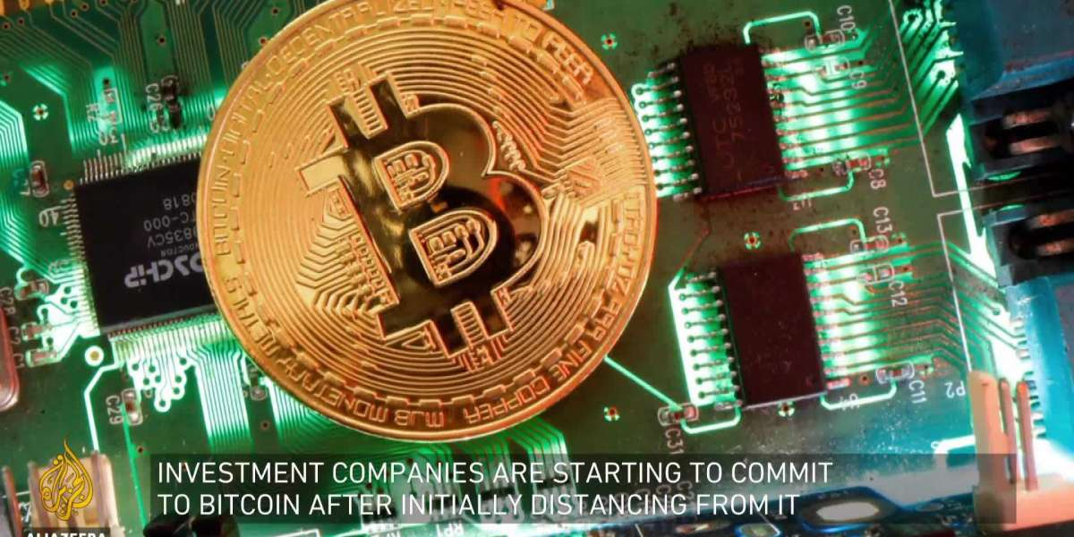 Has Bitcoin Edge been embraced by superstars?