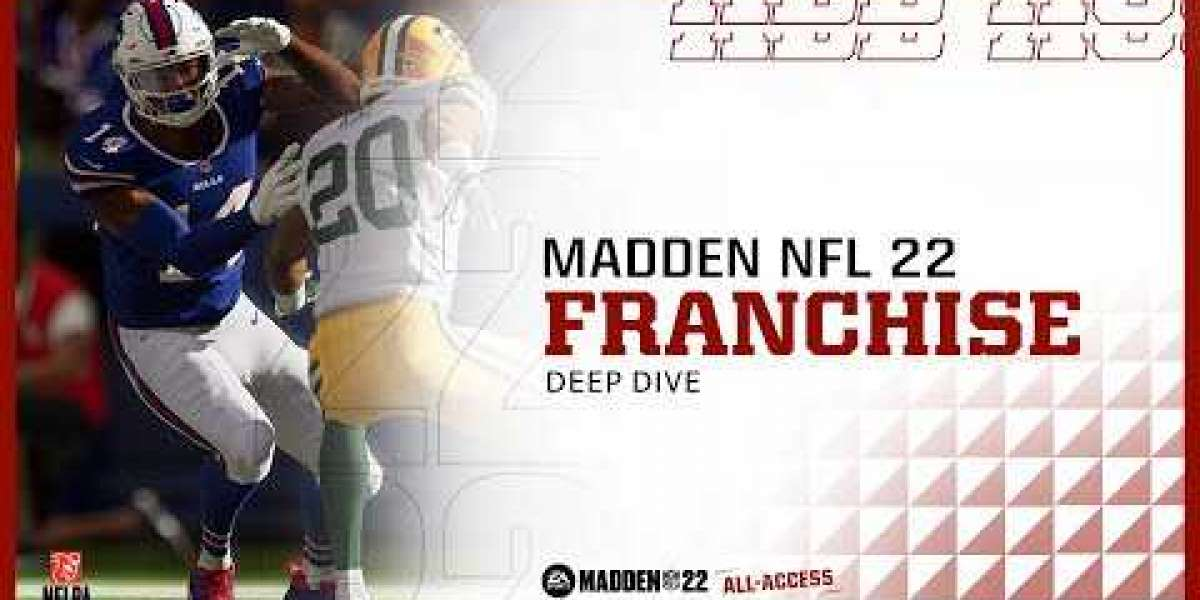 5 Madden NFL 22 Wide Receivers To Keep A Close Eye On
