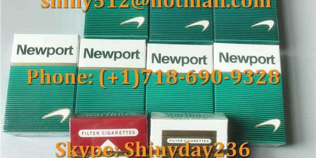 Wholesale Cigarettes Store the achang