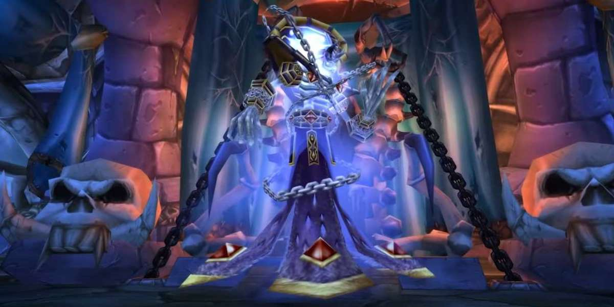 TBC Classic Gold Guide: The Fast Ways to Make WoW TBC Gold