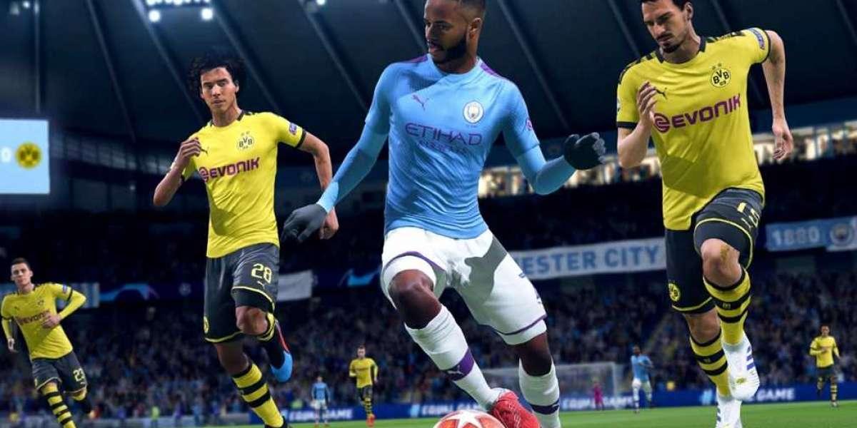 Tielemans FIFA 21 ToTS SBC Solutions and Cost