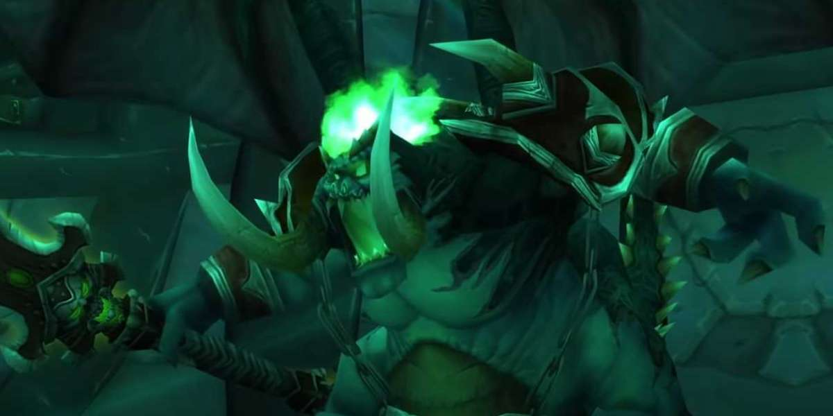 IGVault WoW Gold Guide: How to Make Monely in WOW Classic TBC