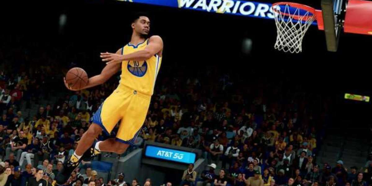 NBA 2K22 Guides: How to Earn a MyTEAM Diamond Card Doncic, Luka